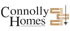 Connolly Homes